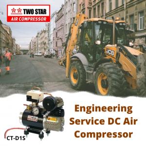 ctd1s engineering