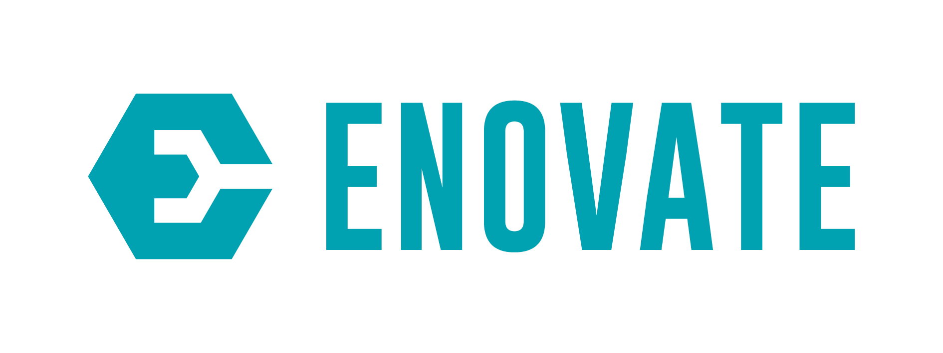 Enovate